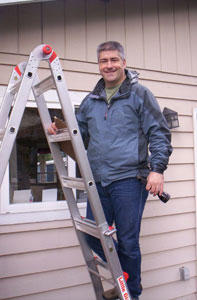 A1 Home Inspection Services, Inc.