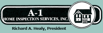 A-1 Home Inspection Services, Inc.